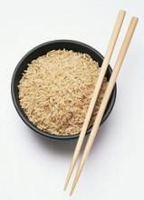 Можно ли кушать рис во время похудения
